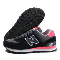 NewBalance/NB 2016款女鞋休闲鞋运动鞋运动休闲WL574CPL JD