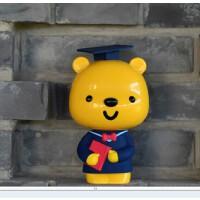 优彼熊小熊优彼三代优比小博士早教故事机天才宝贝成长记