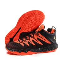 nike耐克 男鞋JORDAN乔丹系列篮球鞋低帮运动鞋篮球829217-003