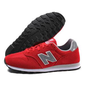 NewBalance/NB 男鞋女鞋休闲鞋运动鞋运动休闲ML373HR RM