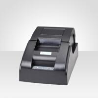 芯烨 XP-58IIIA 58mm热敏打印机 热敏小票打印机 POS58 超市小票机