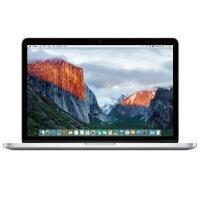 苹果 Apple MacBook Pro MF839CH/A 13.3英寸宽屏笔记本电脑 2015年新品(I5 8G 128G SSD 集显 OS 银色)MGX72升级版!全新第五代Intel Core处理器、Force Touch触控板