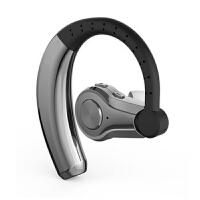【包邮】T9蓝牙耳机 无线运动车载挂耳式耳塞式开车长待机蓝牙4.1通用蓝牙耳机 兼容 苹果 三星 小米 华为 荣耀 oppo vivo 魅族 中兴 努比亚 360等智能手机设备