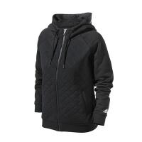 adidas阿迪达斯女装夹克外套运动服AZ4877