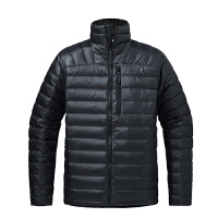TheNorthFace/北面 2SEV 男式保暖舒适羽绒外套 户外休闲立领羽绒服 便携易收纳