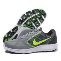 耐克Nike2017新款男鞋跑步鞋运动鞋跑步819300-013