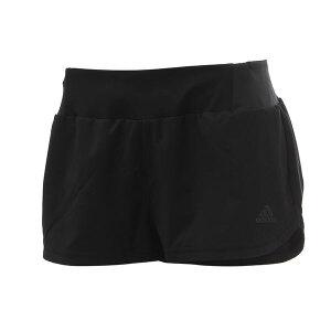 adidas阿迪达斯女装运动短裤2017新款跑步运动服BK1706