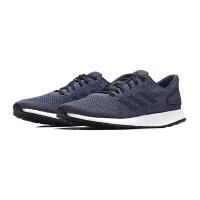 adidas阿迪达斯男鞋跑步鞋PURE BOOST缓震运动鞋BA8898