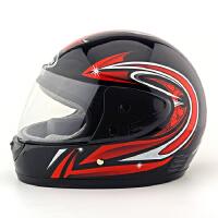 正品AK头盔摩托车头盔冬季男士揭面盔 电动车全盔保暖有特大号909