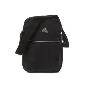 adidas阿迪达斯附配件单肩包运动包AJ4231