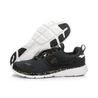 新款李宁/LINING擎苍跑步系列耐磨男鞋正品 低帮减震跑步鞋ARHK033