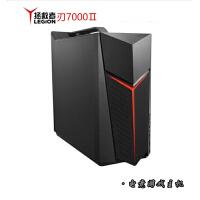 联想家悦S520(卓悦型),酷睿双核/独立显卡/迷你主机/20寸液晶显示器