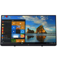 优派(ViewSonic)TD2230 21.5英寸IPS广视角10点电容触控显示器 触摸屏