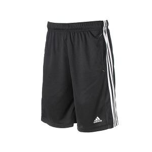 adidas阿迪达斯男装运动短裤2017年新款综合训练运动服F86297