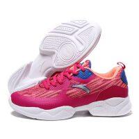 ANTA/安踏Anta女鞋训练鞋运动鞋综合训练12627756-2