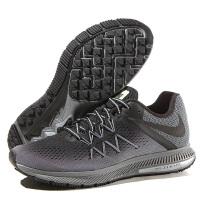 耐克Nike男鞋跑步鞋运动鞋ZOOM跑步852441-001
