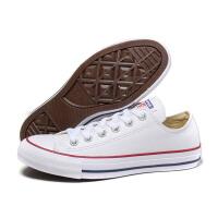 Converse匡威 男鞋女鞋All Star经典款板鞋运动鞋132173C