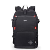 2015摄影包双肩背包索佳能单反包数码相机包防水多功能旅行包户外休闲运动旅行背包