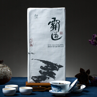 [当当自营] 云南普洱茶生饼 2013年霸道普洱茶砖生茶     2888克/片