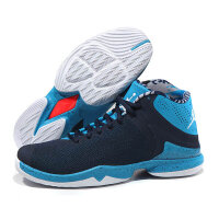 nike耐克 男鞋JORDAN乔丹系列篮球鞋低帮运动鞋篮球844122-002