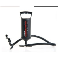 美国INTEX手动充气泵68612打气筒充气床玩具游泳池等*气泵