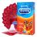 [当当自营]Durex杜蕾斯 love10只 避孕套安全套计生用品成人情趣用品