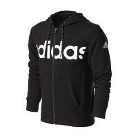 adidas阿迪达斯男装外套夹克运动服BG9069