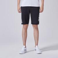 adidas阿迪达斯NEO男运动短裤男服2017年新款休闲运动裤BQ0819