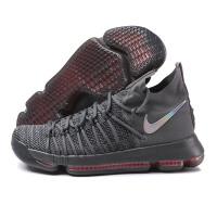 耐克NIKE2017新款男鞋篮球鞋篮球运动鞋909140-013
