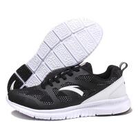 ANTA/安踏Anta男鞋跑步鞋运动鞋跑步11635567-3