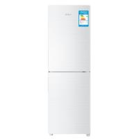 Haier 海尔 BCD-189WDPV 189升 风冷无霜两门冰箱
