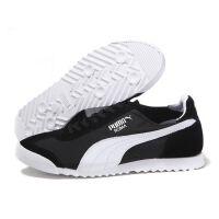 彪马PUMA男鞋女鞋休闲鞋运动鞋复古35437023