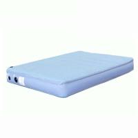 记忆棉床垫双人充气床垫户外充气床垫双人充气床垫