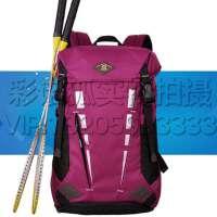 2016羽毛球包双肩包3支装 男女户外旅行健身登山包训练包 运动背包户外运动背包