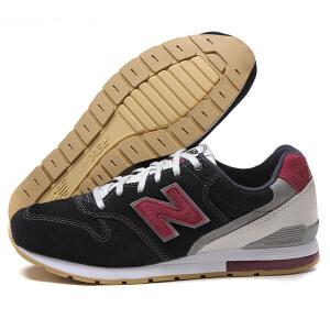 NewBalance/NB 男鞋女鞋休闲鞋运动鞋 MRL996ND GD