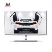 优派(ViewSonic)VX2757 27英寸75Hz刷新率1ms响应游戏显示器 电竞显示器(HDMI接口)