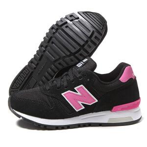 NewBalance/NB 女鞋休闲鞋运动鞋运动休闲WL565PG JD