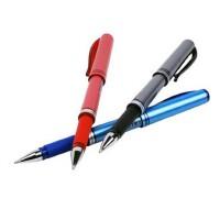 晨光文具 AGP13604  签字笔 商务粗笔迹中性笔 1.0mm 办公用品【本店满68元包邮 ,新疆 西藏等偏远地区除外】