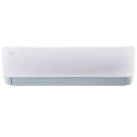 【货到付款】格力(GREE)KFR-35GW/(35559)FNAa-A3 大1.5匹壁挂式冷暖变频空调 俊越系列