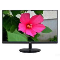 优派VA2259 -sh 21.5英寸滤蓝光IPS窄边框电脑液晶显示器屏