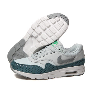 nike耐克 女鞋air max 1系列休闲鞋减震运动鞋运动休闲704993-006