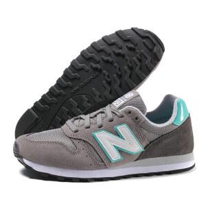 NewBalance/NB 女鞋休闲鞋运动鞋0运动休闲WL373GG RM