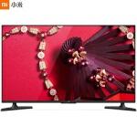 小米(MI)小米电视4A 标准版 49英寸 HDR 2GB+8GB 四核64位高性能处理器 全高清智能网络液晶平板电视