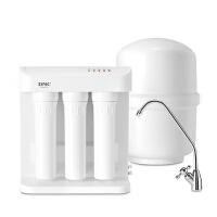 东研(DNC)蓝钻净水器家用直饮前置滤水器反渗透自来水过滤器