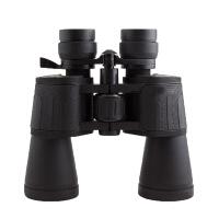高倍望远镜高倍高清双筒变倍夜视非红外线1000倍望眼镜