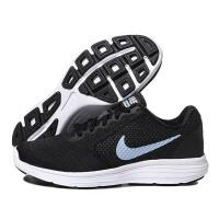 耐克Nike2017新款女鞋跑步鞋运动鞋跑步819303-012