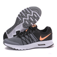 耐克NIKE2017新款女鞋跑步鞋跑步运动鞋843883-010