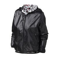 adidas阿迪达斯NEO女装外套夹克运动服AZ4642