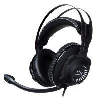 爱科技(AKG)Y55 便携多色 头戴式 智能手机可通话耳机 携直推折叠头戴式带麦DJ重低音耳机