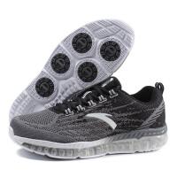 ANTA/安踏Anta男鞋跑步鞋运动鞋跑步11635501-2